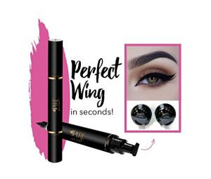 Eyeliner Perfect Stamp 10mm
