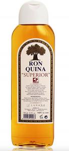 Lotion capillaire pour brillance Ron Quina