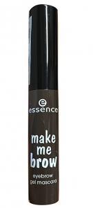 Mascara make me brow Essence 9,0g