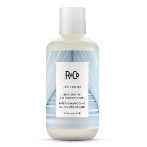 Après shampooing Oblivion