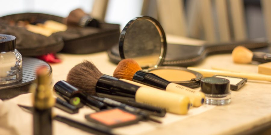 quel blush choisir en fonction de votre type de peau beaut jasmin blog de beaut et lifestyle. Black Bedroom Furniture Sets. Home Design Ideas