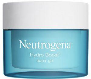 Gel hydratant Neutrogena